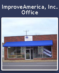 ImproveAmerica,Inc. Offices